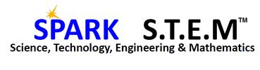 spark-stem-logo-trademarked-master