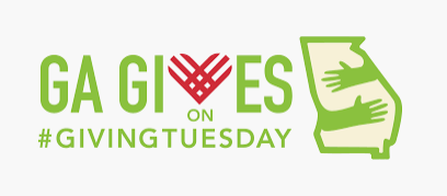 GA Giving Tuesday